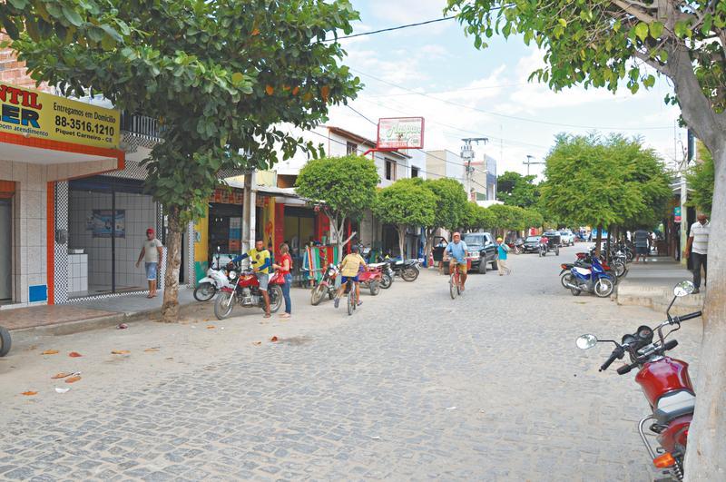 Piquet Carneiro Ceará fonte: diariodonordeste.verdesmares.com.br