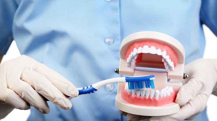 Emoções e doenças podem estar ligadas à saúde bucal - Verso - Diário do  Nordeste