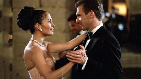 Filme Da Sessao Da Tarde De Hoje 04 11 Encontro De Amor Com Jennifer Lopez Verso Diario Do Nordeste