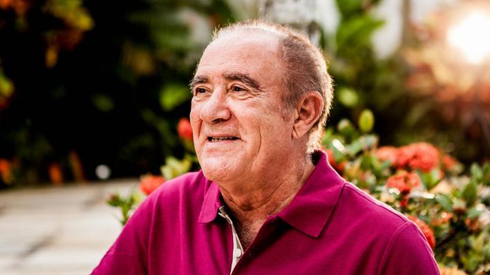 Renato Aragão chega aos 85 anos com legado único na área do ...