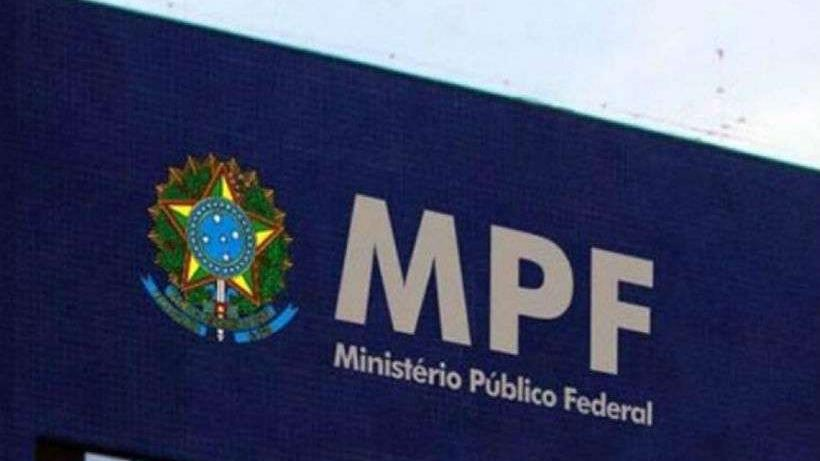 Ministério Público Federal reúne 250 queixas sobre nota do Enem ...
