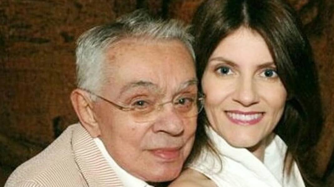 Viúva de Chico Anysio solicita imóvel avaliado em R$ 7 milhões ...