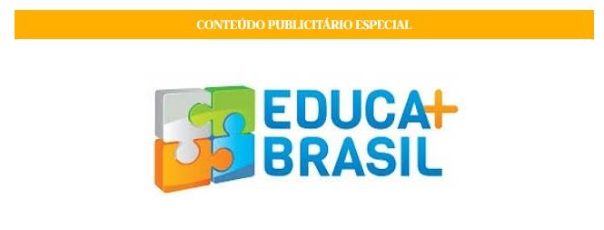 logo educa mais