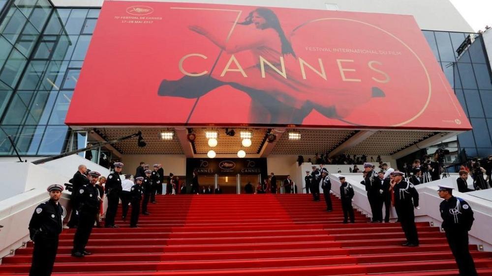 Festival de Cannes anuncia parceria com É Tudo Verdade em mercado de  documentários - Verso - Diário do Nordeste