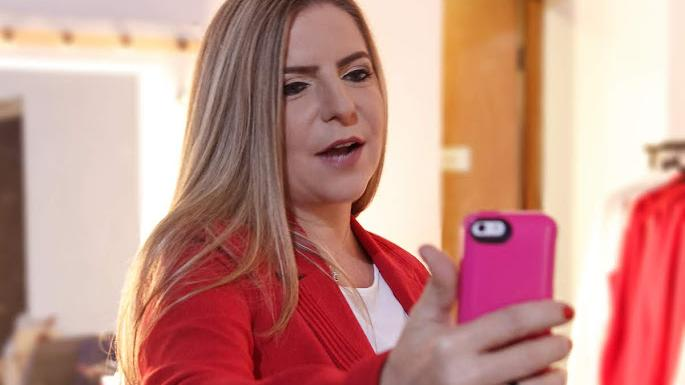 Diretório municipal do PT lança pré-candidatura de Luizianne Lins ...