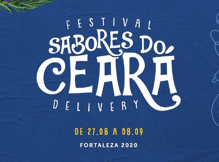 Festival Sabores2
