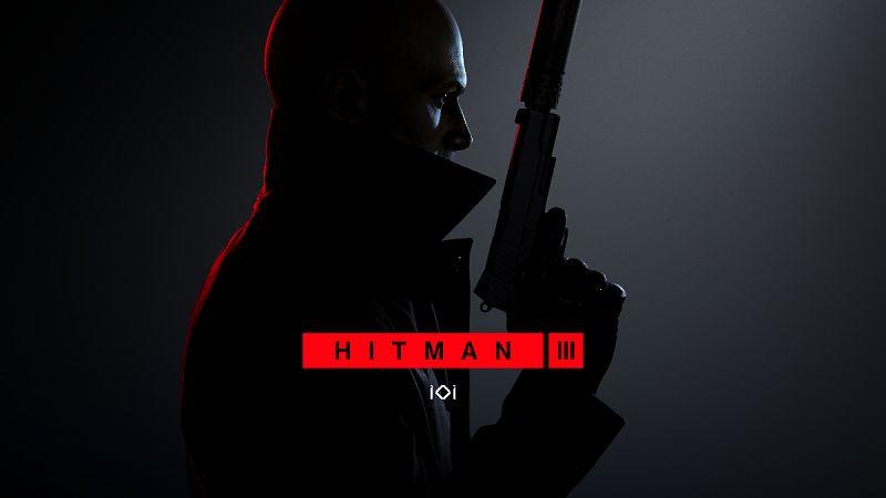 Hitman 3 chega ao Brasil em mídias físicas com modo VR gratuito a partir de  R$ 279,90 - Daniel Praciano - Diário do Nordeste