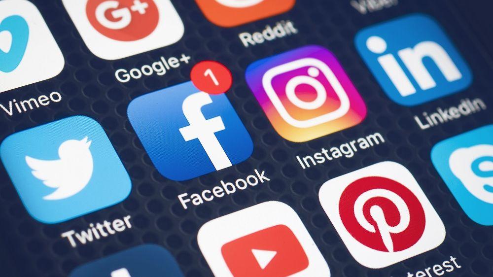 Facebook, Instagram e Linkedin tiveram dados vazados, segundo pesquisadores