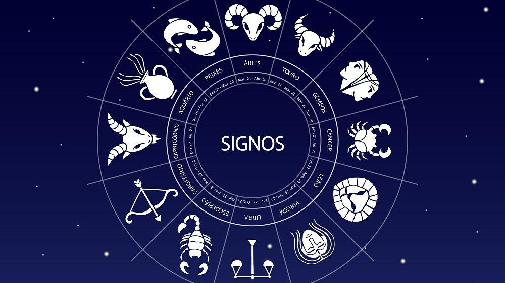 astrologia corporal