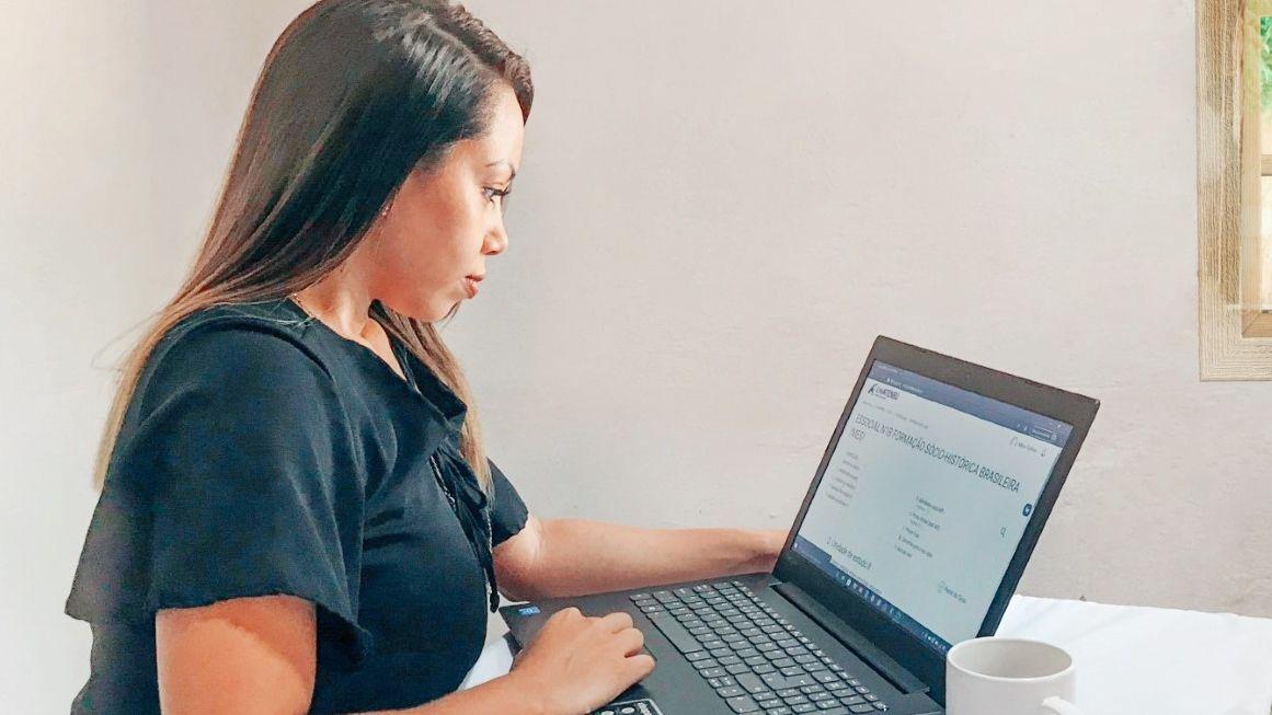 UniAteneu investe em cursos na modalidade EaD e projeta implantar polos em todas as regiões do Ceará