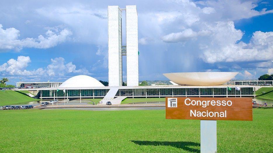 A proposta deverá ser encaminhada ao Congresso Nacional