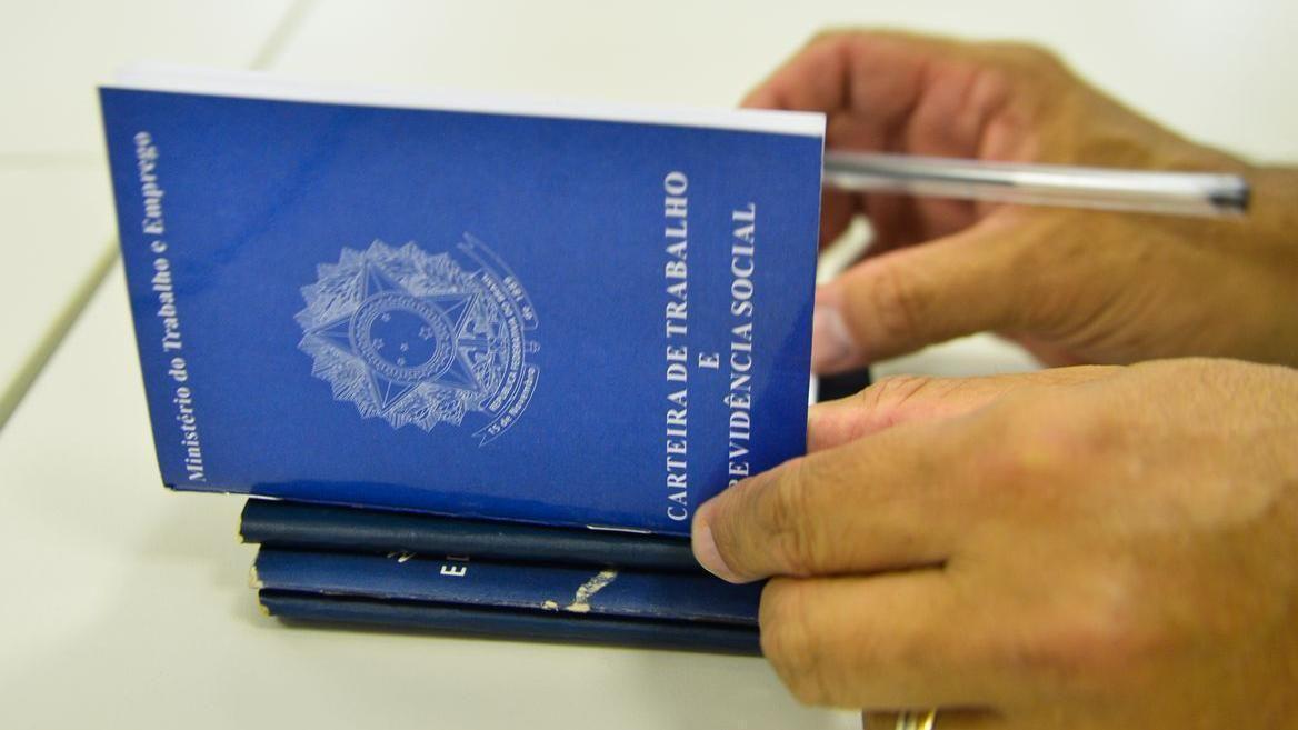 Ceará tem 788 vagas de emprego disponíveis nesta sexta-feira (26) - Papo Carreira - Diário do Nordeste