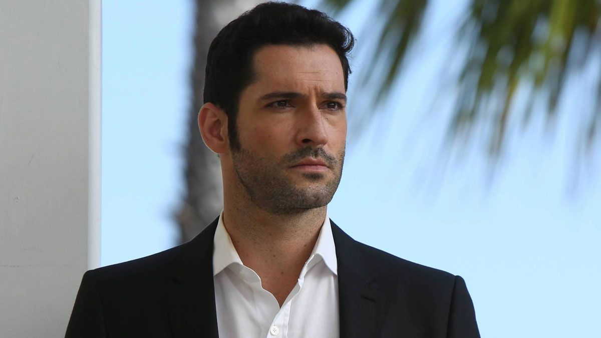 Lucifer' retorna com segunda parte da 5ª temporada à Netflix em maio; veja  data - Zoeira - Diário do Nordeste