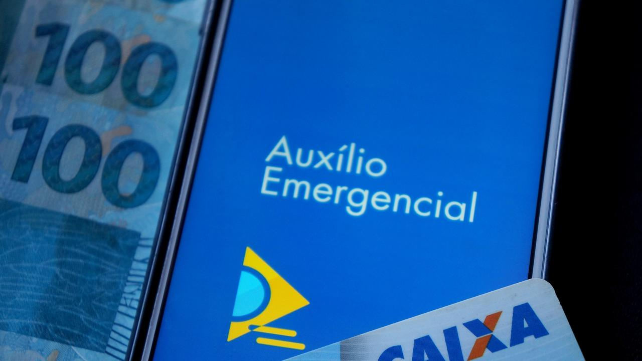 Caixa e Dataprev liberam hoje consulta sobre aprovação do auxílio  emergencial - Negócios - Diário do Nordeste