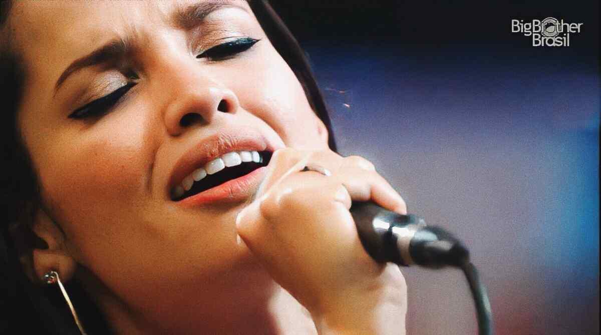 Veja as músicas que Juliette cantou no BBB 21 durante sua trajetória de  campeã - Zoeira - Diário do Nordeste