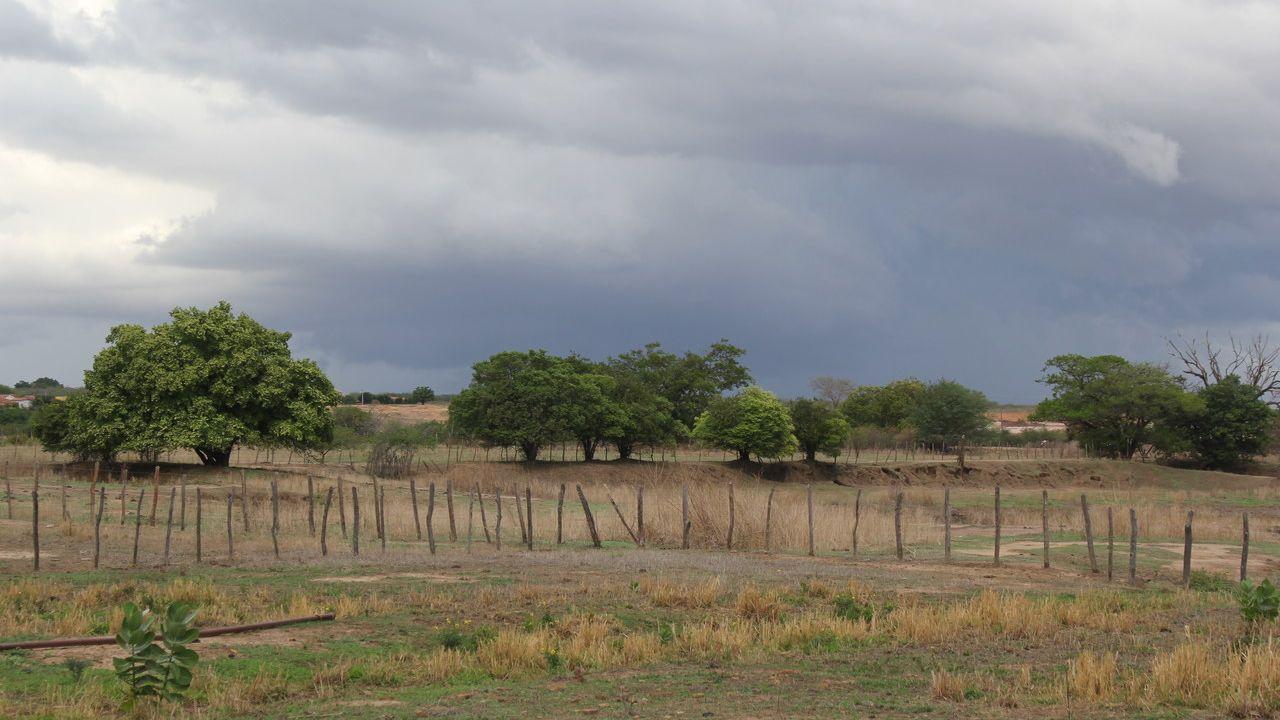 chuvas em maio