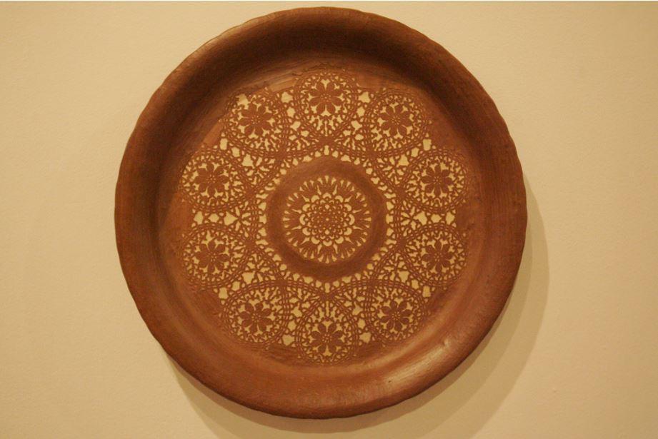 cerâmica muniz