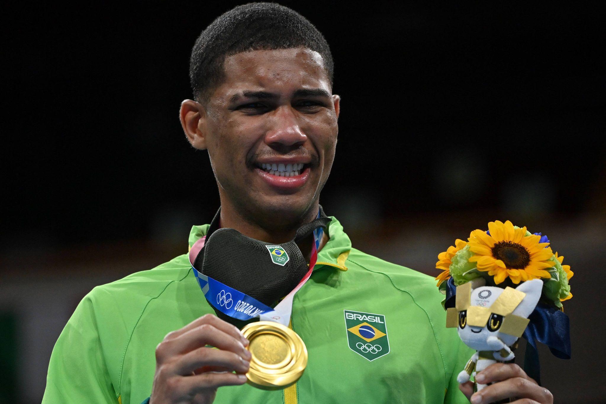 233808012 260432122270240 3881789430488633960 n - Se fosse um país, Nordeste teria mais medalhas que Espanha, Argentina e Portugal