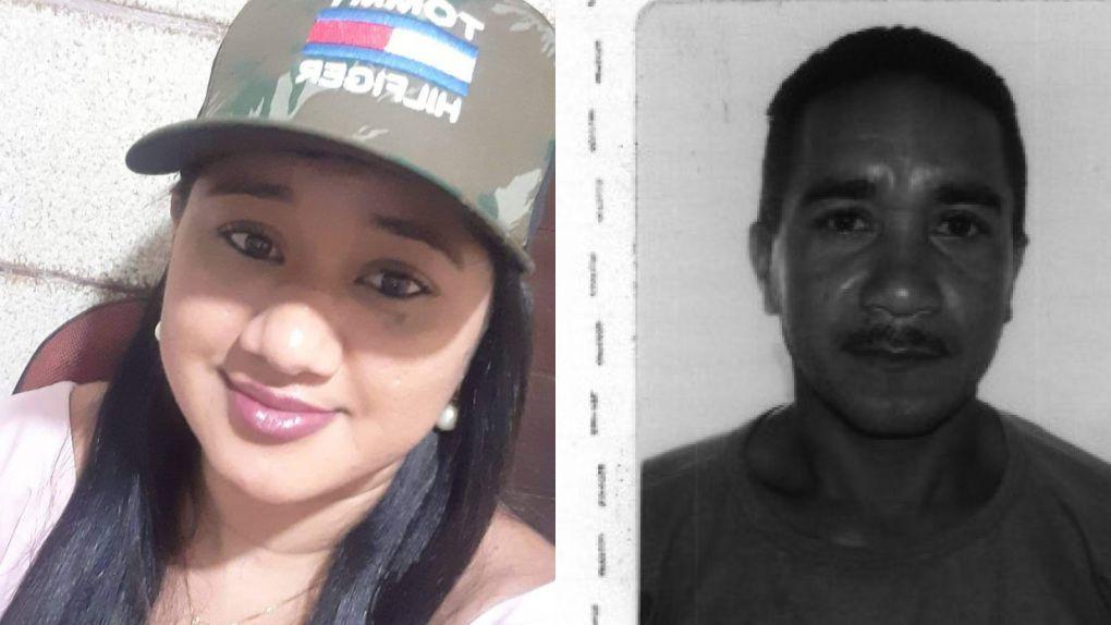 Técnica de enfermagem é morta pelo pai durante velório do avô, em Itapipoca, no interior do Ceará