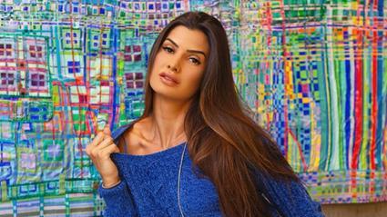 Saiba quem é Marina Ferrari, empresária alagoana confirmada em 'A Fazenda  13' - Zoeira - Diário do Nordeste
