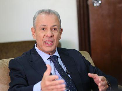 Investimentos fazem parte de um planejamento do Governo Federal para otimizar a matriz energética do Brasil e garantir novas fontes de geração, disse Bento Albuquerque