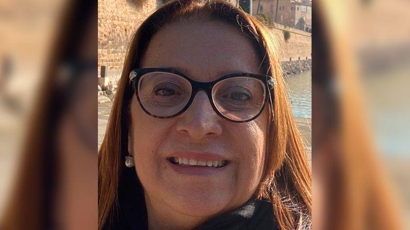 Médica Lúcia Belém