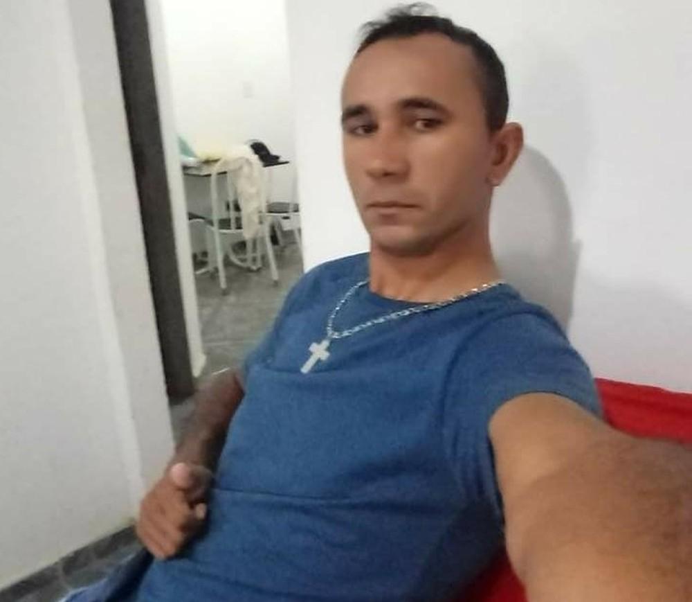 homem assassina família no Rio Grande do Norte