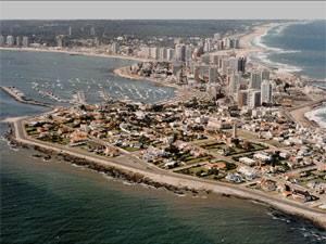 Governo-faz-recomendações-aos-uruguaios