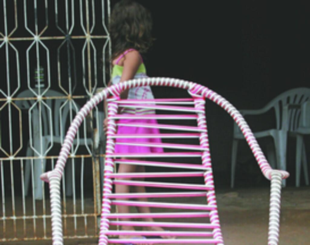 Ceará registrou 17 ocorrências