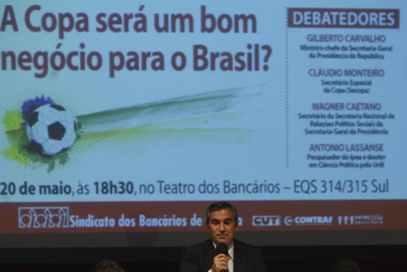 Brasilia_