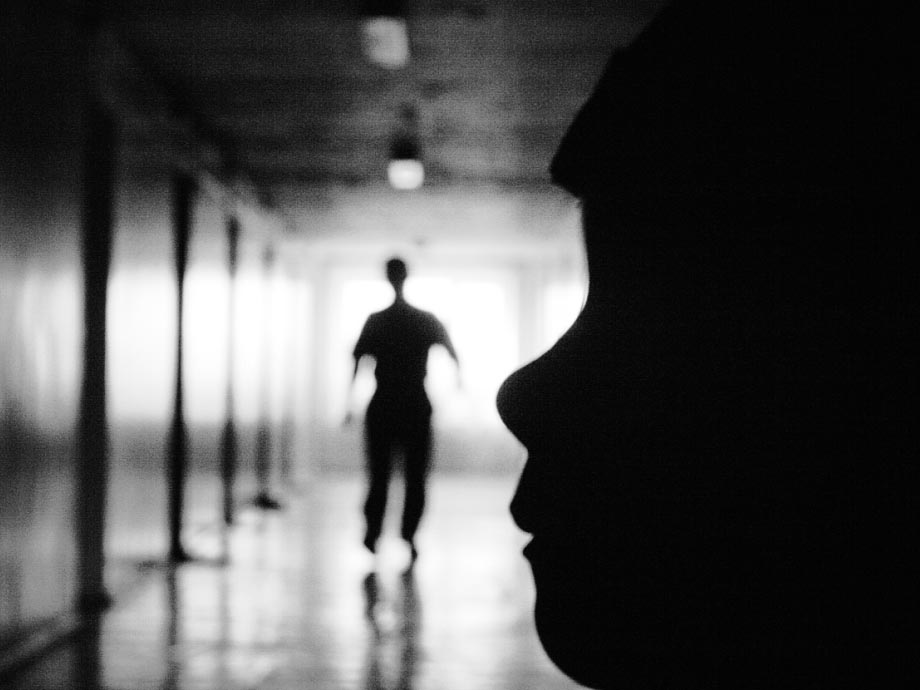 Suspeitos são presos em megaoperação contra pedofilia