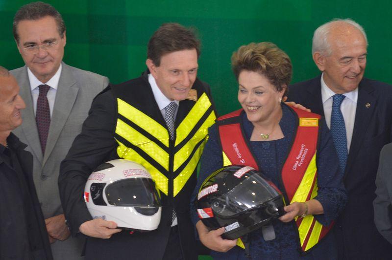 DN_Dilma
