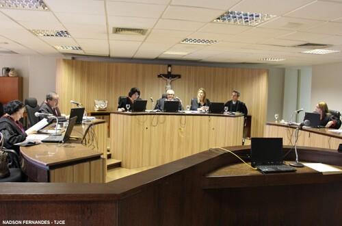 Ao julgar o processo, na última terça-feira (24/06), a 7ª Câmara Cível manteve a decisão de 1º Grau