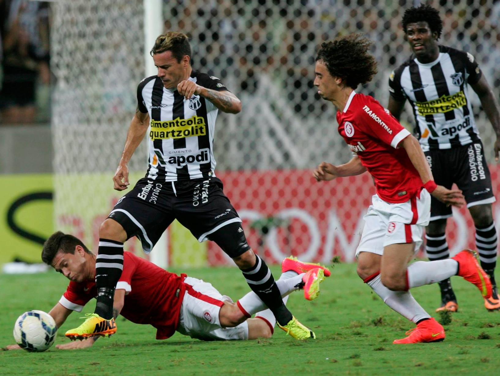 http://diariodonordeste.verdesmares.com.br/polopoly_fs/1.1081344!/image/image.jpg