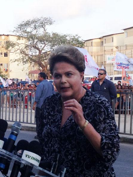 Dilmag