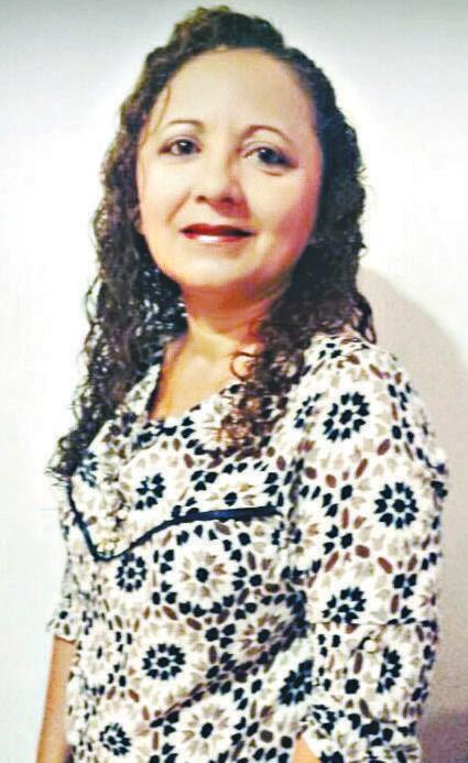 Josefa Sousa