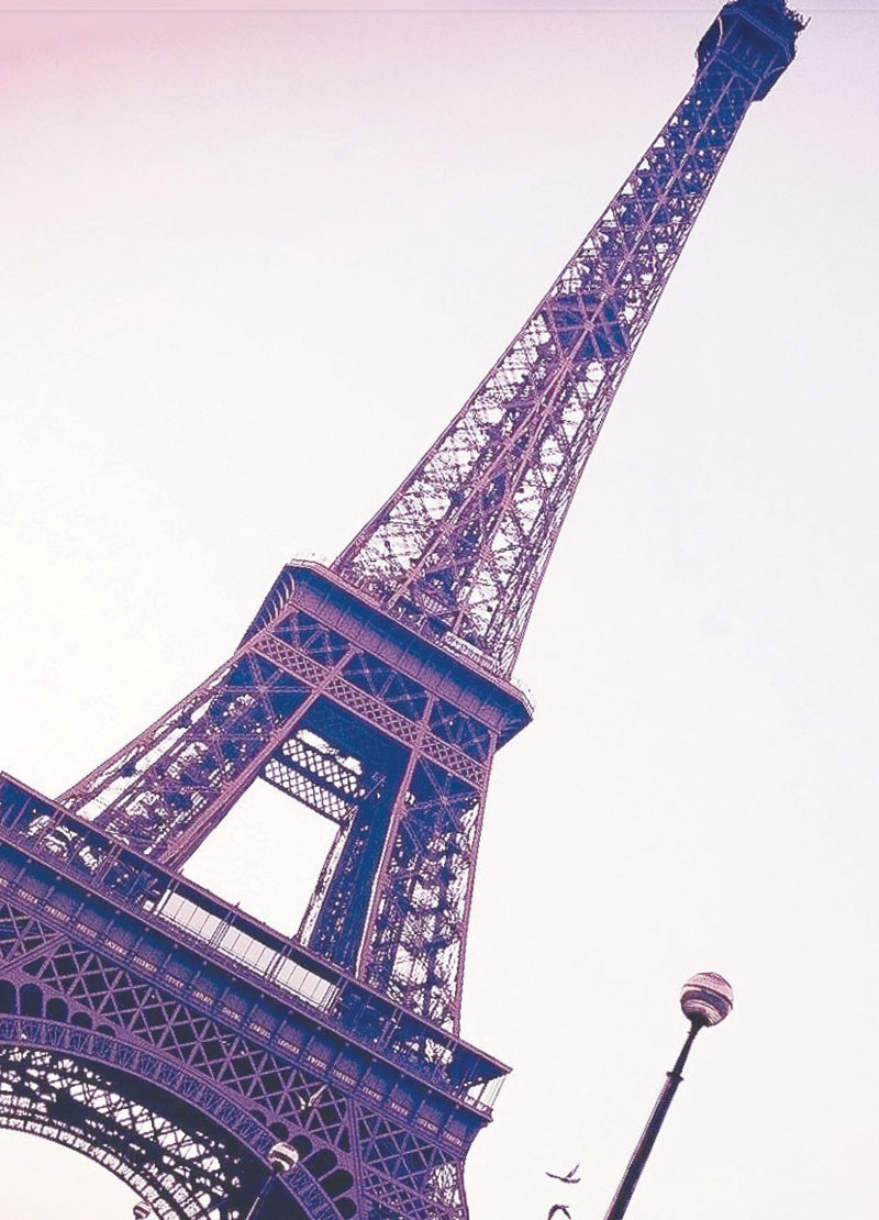 Torre Elfel