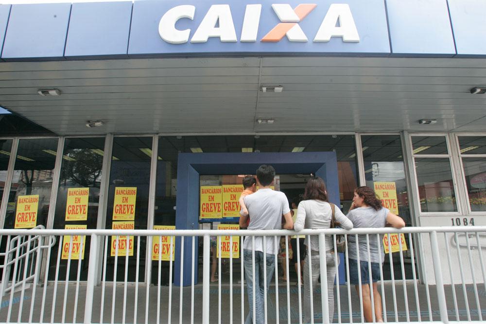 http://diariodonordeste.verdesmares.com.br/polopoly_fs/1.1112980!/image/image.jpg