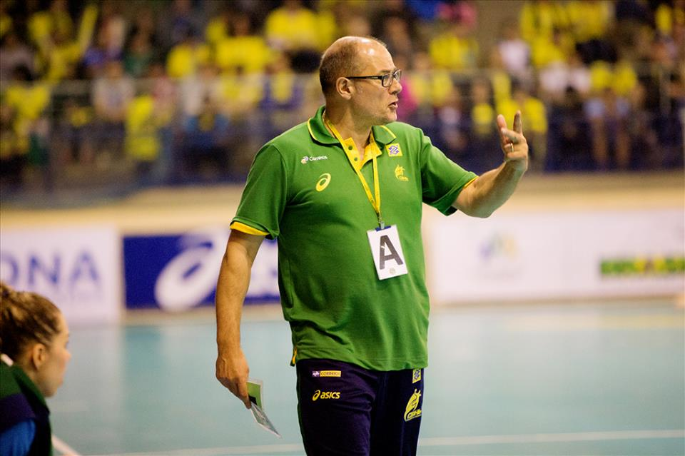 Morten Soubak