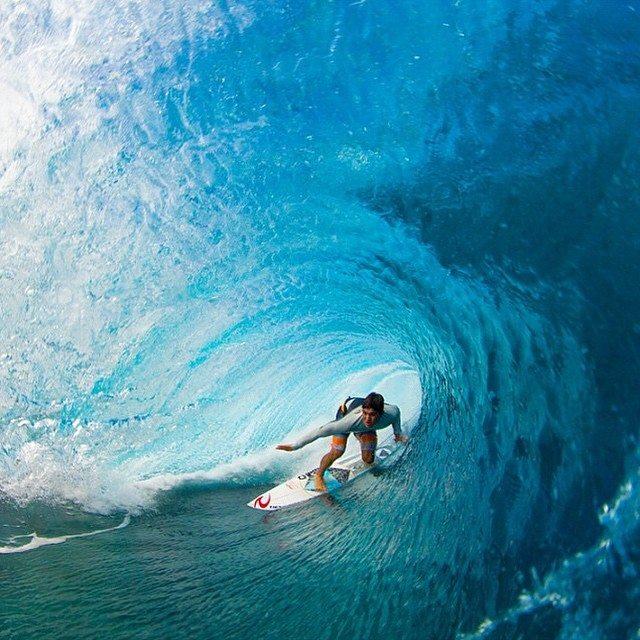 Resultado de imagem para surf medina