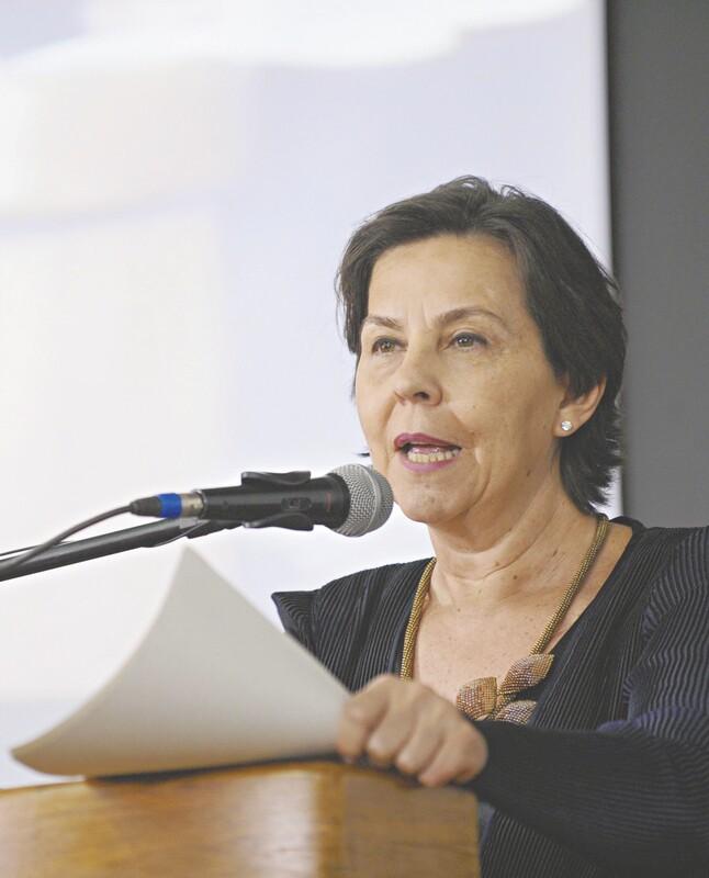 Tereza Campello afirmou que sua Pasta fará parte de um esforço para reduzir gastos