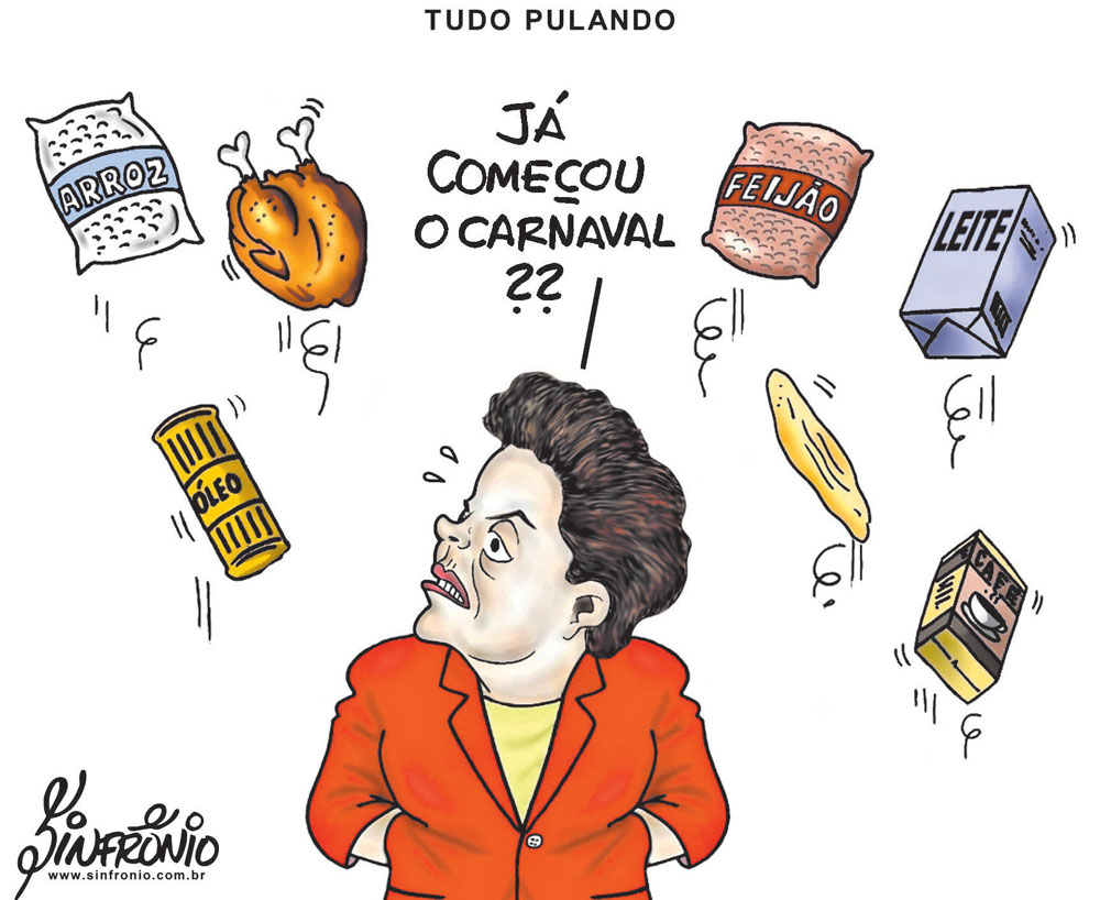 charge 18.01
