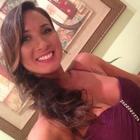 Fabiana Palhares