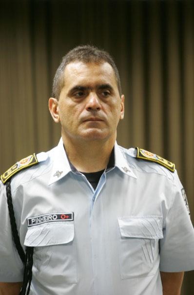 Coronel Pinheiro