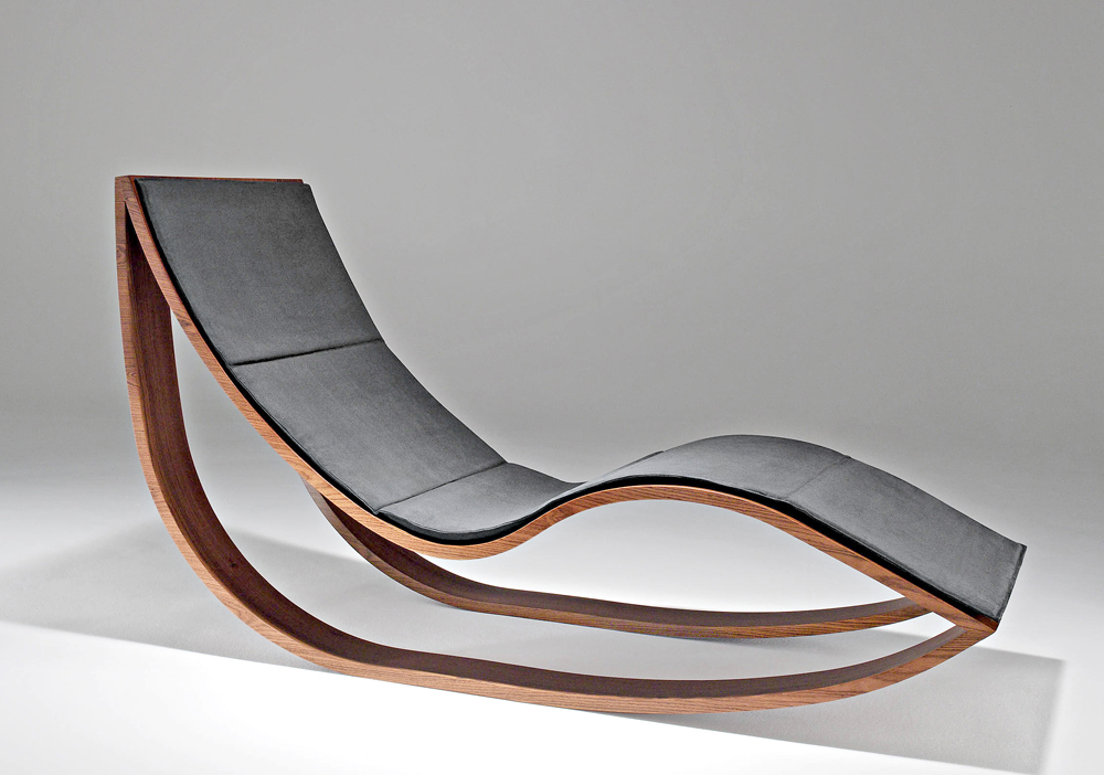 Design zoeira di rio do nordeste for Chaise copacabana