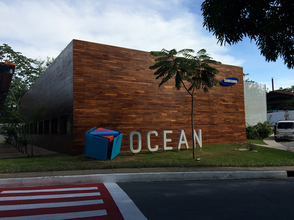 Centro de desenvolvimento de jogos do Amazonas ter� 5 games na ...