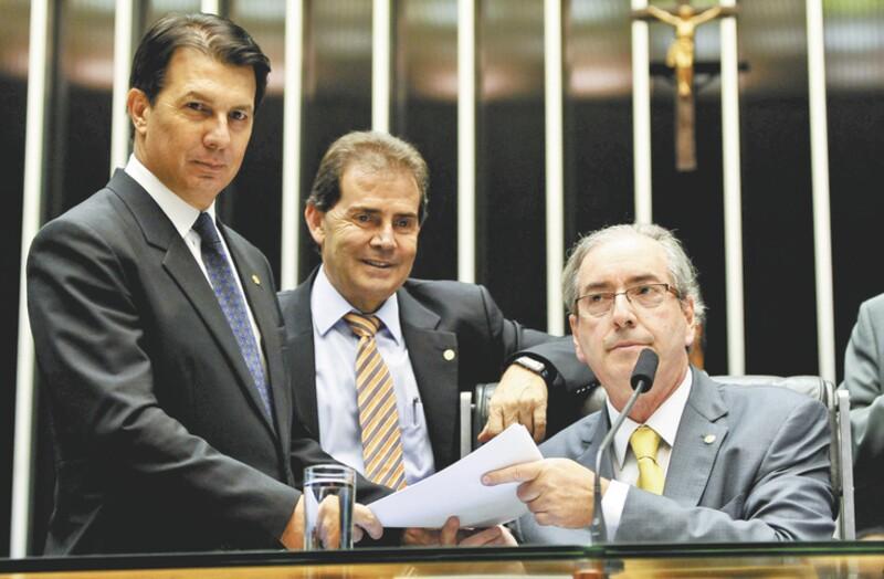 Image-0-Artigo-1836229-1