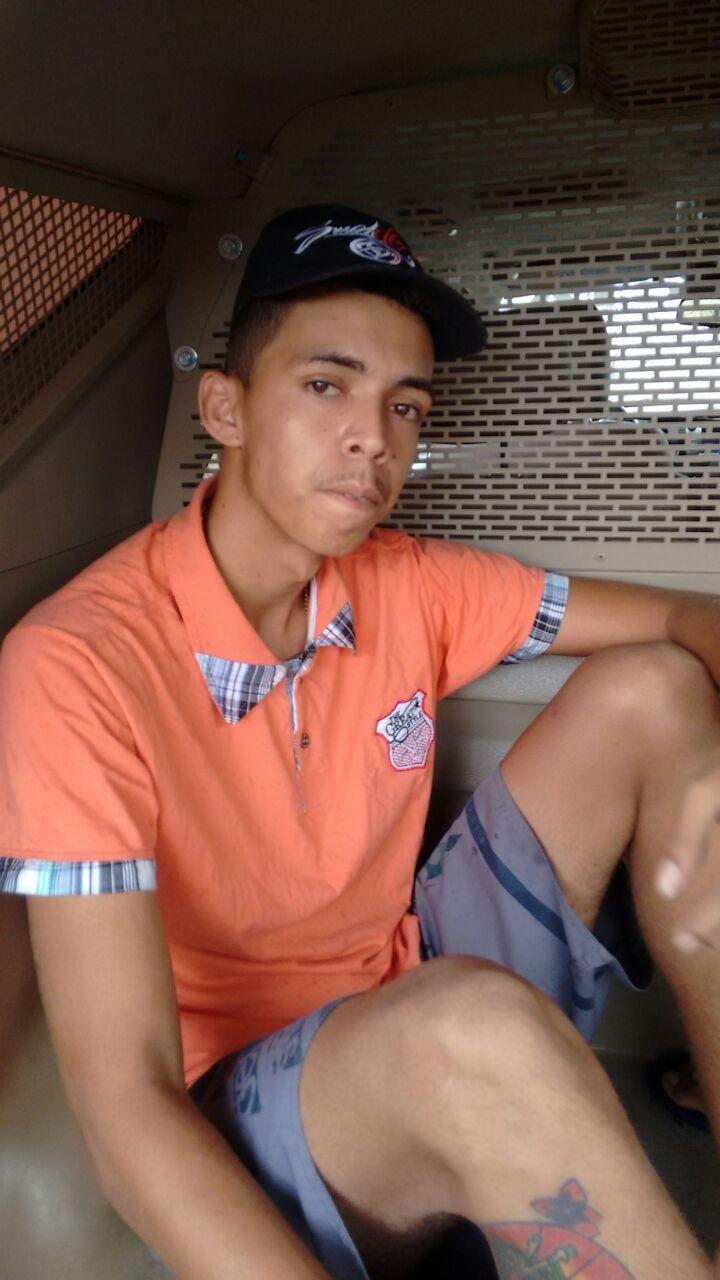 Marujinho