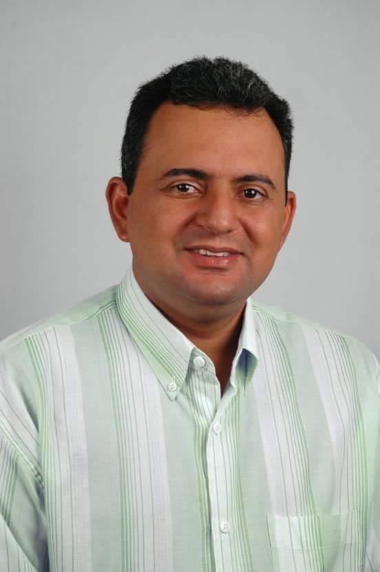 http://diariodonordeste.verdesmares.com.br/polopoly_fs/1.1440744!/image/image.jpg