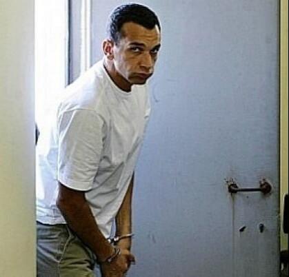 Policial conta como foi troca de tiros com 'Marcola' na Aldeota